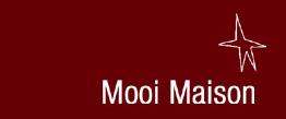 MOOI MAISON